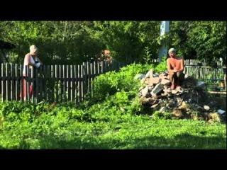 Худ  фильм Притчи 2   2012