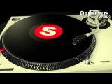 Sander van Doorn presents Purple Haze - Bliksem (Oliver Twizt Remix) . Cassetteeyed 2012
