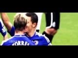 Eden Hazard - 2012-2013 Skills | Gangnam Style