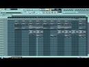 FL Studio Remake: The Game - I'm The King