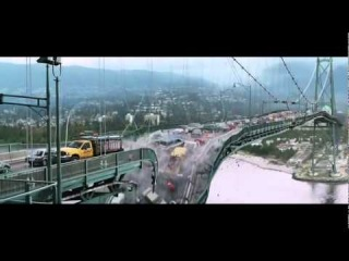 Клип к фильму Пункт назначения 5.avi
