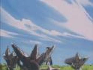 Kenpuu Denki Berserk / Берсерк 02 серия [Русская Озвучка - Профессиональная]