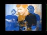 Pasha Samoyloff & Ganj - Одно сердце(акустика)