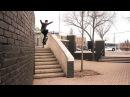 Brandon Westgate - XGames Real Street 17