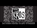 DJ Pied Piper &amp MC Connie @ Total Kaos - 1992 Группа Oldskool Techno Music (Oldskool Rave) В Контакте httpvkontakte.rucl