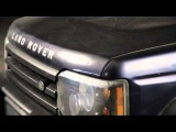 Car Refinishing RestorFX Video service at Kingsway Auto Detailing