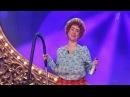 Нонна, давай! Выпуск от 5 января 2012 - Видеоархив - Первый канал
