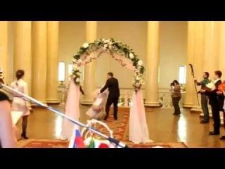 Свадебные приколы, очень смешно приколы с невестами