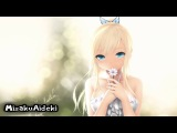 Kindervater - Everytime You Need Me (Nightcore Remix)