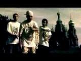 Le Truk&amp Lil`kong &amp D.masta - Быть свободным (official video)