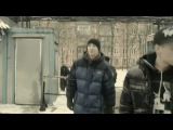 Боря КЕНТ (Boria KENT) Клип - Гости .mp4