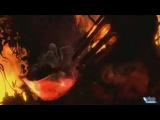 God Of War 3-Музыкальный клип на игру. — смотреть онлайн видео, бесплатно!