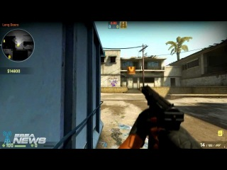 Cs go tec 9 fast shooting how to download csgo for free with multiplayer 2016