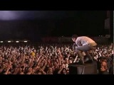 Linkin Park - Faint (Live at Rock am Ring 2007) HD