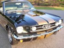 1965 Ford Mustang GT 350 Clone Walk Around Tour