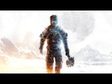 NEW PS3 demos !!! - Dead Space 3