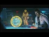 Halo 4 Spartan Ops Спартанские операции - Исход HD RUS