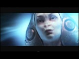 Halo 4 Spartan Ops Спартанские операции - Ключ HD RUS