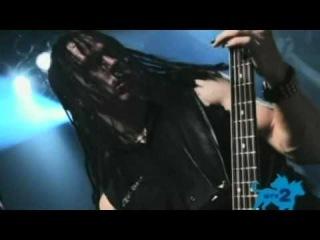 Disturbed - Prayer Live At The Riviera 2005 720p