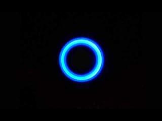 V.I.V.E.K - Over My Head (Ft. Mel Dymond) (Asteroids Vocal) [Clip]