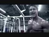 Greg Plitt - Motivation Dubstep Дабстеп Mix