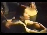 John Lennon's Super 8 home videos Part 1