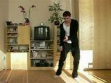 Cabal Online- Abomination dance