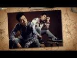 [MV] Nhớ để quên - The Men ( HD 1080p )