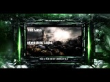 Digital Punk &amp The R3belz - The Last Remaining Light