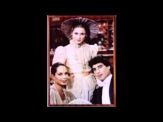 Yo compro esa mujer Banda Sonora (mi telenovela favorita) By Me