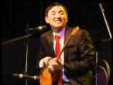 Ж.Бұлғақов - М.Ниязов Айтыс 2012