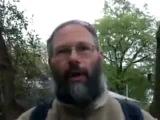 Дэниел Стрейч принял Ислам.
