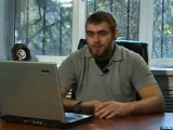Абдуллах - русский Мусульмананин (часть 1). Казахстан!