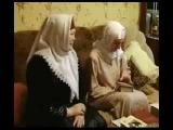 Татьяна и её дочка приняли Ислам.