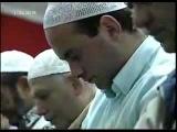 Каждый год 4000 немцев принимают Ислам