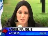 Анджелина Джоли осуждает тех, кто оскорбляет Коран.