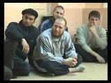 Русские ребята, принявшие ислам. Интервью..