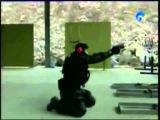 Арыстан - спецназ КНБ Казахстана / Kazakhstan army commando