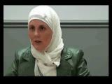 В Великабритании принимают Ислам !