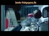 Sevda_Yahyayeva-O_Zaman_(klip)_WwW.Sevda-Yahyayeva.Az.wmv