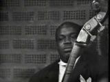 Helen Humes ft. Memphis Slim T-Bone Walker Willie Dixon.. - The Blues aint' nothin' but a woman