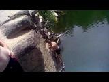 Каньйон Коростишів 20.05.2012