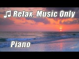 STUDY MUSIC Playlist #1 Classical PIANO Instrumental for Studying Relaxing Background Elevator songs