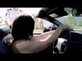 New clip DIYAR HESEN DIV TEHATIM HD Kurd production