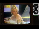 1985 - CityTV Weekend Movie Promo - Dorthy Stratten My Favorite Year