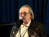 Евгений Агранович - Бригантина (П.Коган, Г.Лепский).