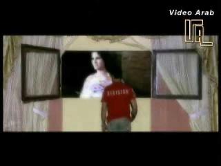 FAYEZ EL HELW - SHOWA'T EL SHAMS TEGHEIB
