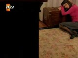 Aşka Sürgün Klip 4: Ağlama Sen - Mahsun Kırmızıgül