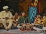 Sahaja Yoga Meditation Music - Tribute to Baba Mama Part 1