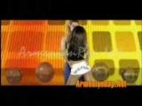 Grisha Aghakhanyan feat. V Style - 20 Tarekan